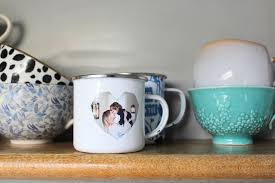 Pretty Mugs Little Mugs Of Happiness Within These Walls