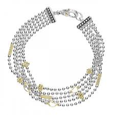 multi bracelet images Caviar multi strand bracelet caviar icon lagos jewelry jpg