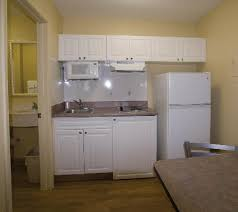 Country Kitchen Indianapolis Indiana - intown suites indianapolis east updated 2017 prices u0026 hotel