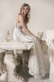 lihi hod wedding dress lihi hod fall 2018 wedding dresses weddingbells