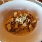 artisan cuisine convivio artisan cuisine 183 photos 139 reviews
