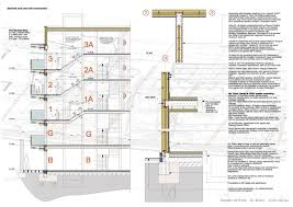 drawing floor plans by hand construction drawings attention to detail london