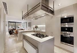 townhouse designs modern kitchen designs melbourne white kitchen design at modern