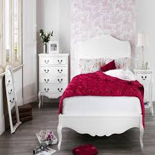 Girls Shabby Chic Bedroom Furniture Dailypaulwesley Com Page 44 Of 285 Children U0027s And Kids U0027 Room