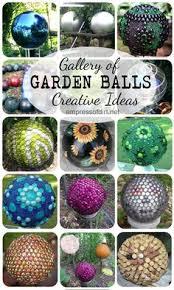 Creative Garden Decor Garden Art That Shows Your Personality Garden Art Creative And