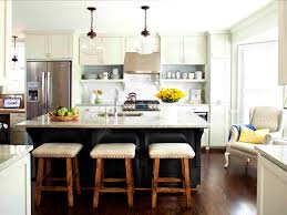 bathroom captivating kitchen island attached table ideas