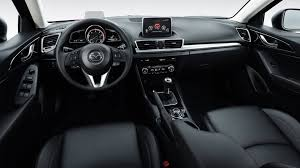 which of the cars you u0027ve driven has the best interior cars