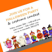 superb free printable halloween invitations known inspirational