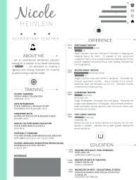 resume yoga resume format infant teacher best collection example