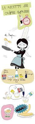 cuisiner des crepes 19 best chandeleur recettes de crêpes images on