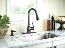 farmhouse kitchen faucets country style kitchen faucets kohler rohl subscribed me