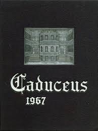 classical high school yearbook 1967 classical high school yearbook online providence ri classmates