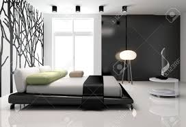 Minimalist Room by Minimalist Bedroom Interior Stock Photo Picture And Royalty Free