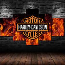 100 harley home decor harley davidson bathroom bath towels