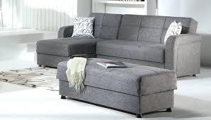 twilight sleeper sofa sleeper sofa cover russcarnahan com