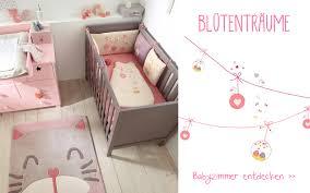kinderzimmer deko m dchen babyzimmer dekoration design