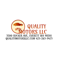 nissan altima for sale everett wa quality motors everett wa read consumer reviews browse used