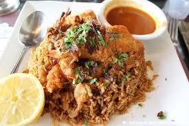 cuisine jordanienne 10 bonnes raisons de découvrir la jordanie nos racines sur 4