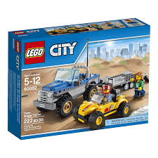 jeep buggy for sale amazon com lego city great vehicles dune buggy trailer toys u0026 games