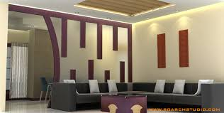 interior arch designs for home living room arch designs india conceptstructuresllc