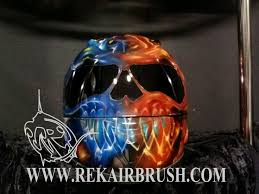 166 best house of kolor images on pinterest airbrush art custom