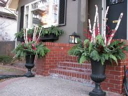 043254 decorating ideas outdoor urns decoration ideas