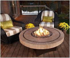 backyard with fire pit landscaping ideas backyards trendy backyard fire pit area 17 landscaping ideas
