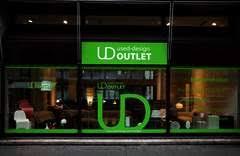 designer mã bel stuttgart wirtschaft südwest de used design outlet store für designermöbel