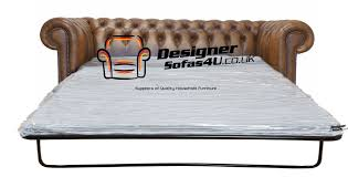 Chesterfield Sofas Manchester The Best Leather Sofas For Manchester Designersofas4u