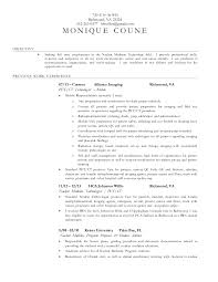 Resume Sle Objectives Sop Proposal - expert writing services university of wisconsin madison nuclear
