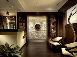 Google Office Interior Designs Pictures Office Design Waiting Room Designs Peaceful Interior Design