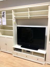 modern built in tv cabinet tv cabinet built into wall contemporary built in cabinet built built