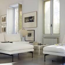 Wohnzimmer Deko Instagram Innenarchitektur Kühles Kleines Instagram Wohnzimmer Sieh Dir