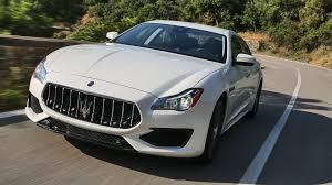 all black maserati 2017 2017 maserati quattroporte youtube