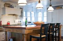 Kitchen Remodeling Troy Mi by Basement Remodeling Troy Mi Basement Finishing Basement Remodeling