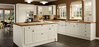Designer Fitted Kitchens Kitchens Kitchen Units Magnet U2013 Decor Et Moi