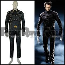 Cool Guy Halloween Costumes Costume Witch Picture Detailed Picture 2015 Movie