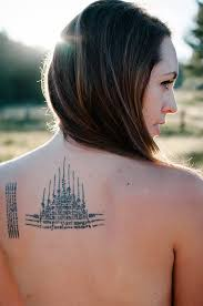 all tattoos find and save the tattoos pictures