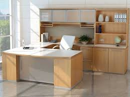 kitchen office furniture office furniture los angeles office furniture crest