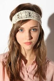 hippie headbands hippie headbands for summer popsugar beauty