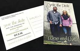chicago wedding invitations invitations by