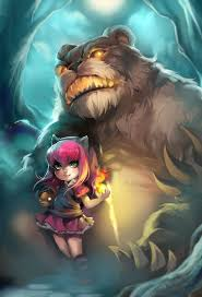 league of legends halloween skins 9 best lol images on pinterest fanart miss fortune and