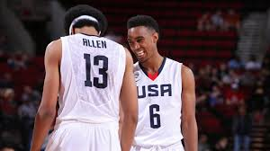 Teampoint Bad After Malik Monk Questions Abound For 2017 U0027s Shooting Guard