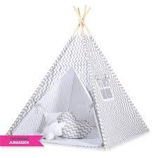 le jurassien chambre bébé ᐅ jurassien chambre bébé lit mobilier chambre enfant jusqu à 30