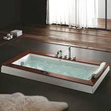 60 x 30 whirlpool tub 60 x 30 whirlpool tub 60 x 30 drop