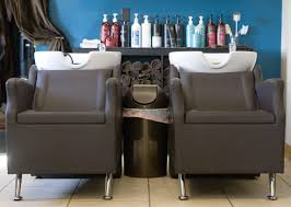new salon 52 inc open in machesney park blogs rockford