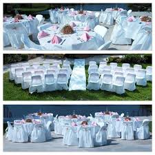 wholesale wedding linens best 25 chair covers wholesale ideas on wedding chair