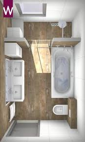 bathroom design layouts 26 best salle de bain images on bathroom bathrooms and