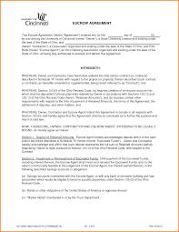 free template for loan agreement between friends free sample loan