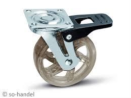 design m belrollen design lenkrolle transportrollen möbelrollen lenkrollen bockrollen